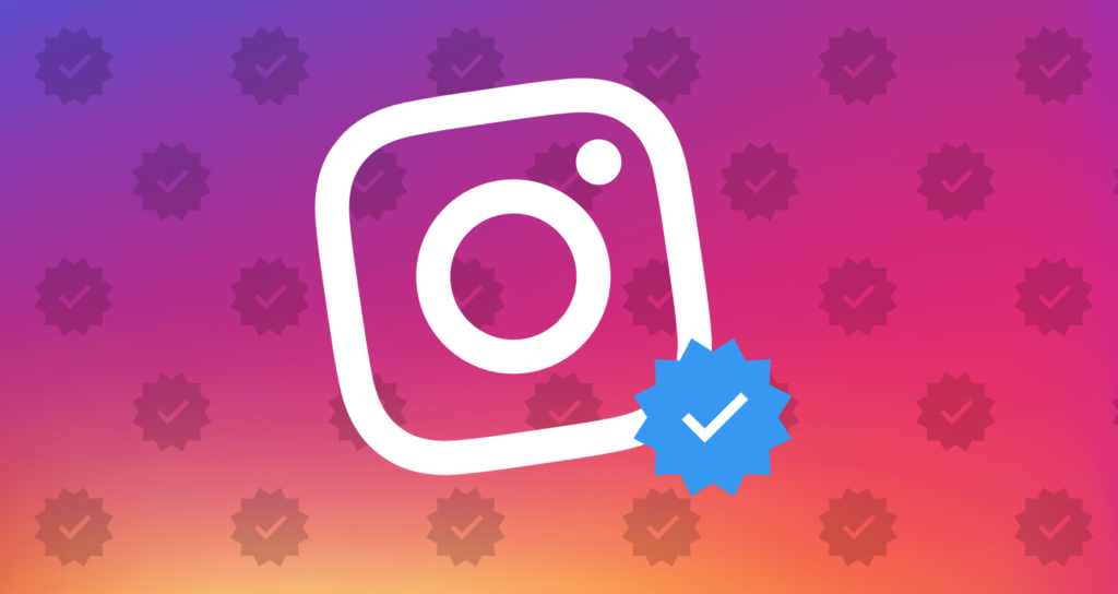 USING INSTAGRAM: A BASIC GUIDE FOR BEGINNERS