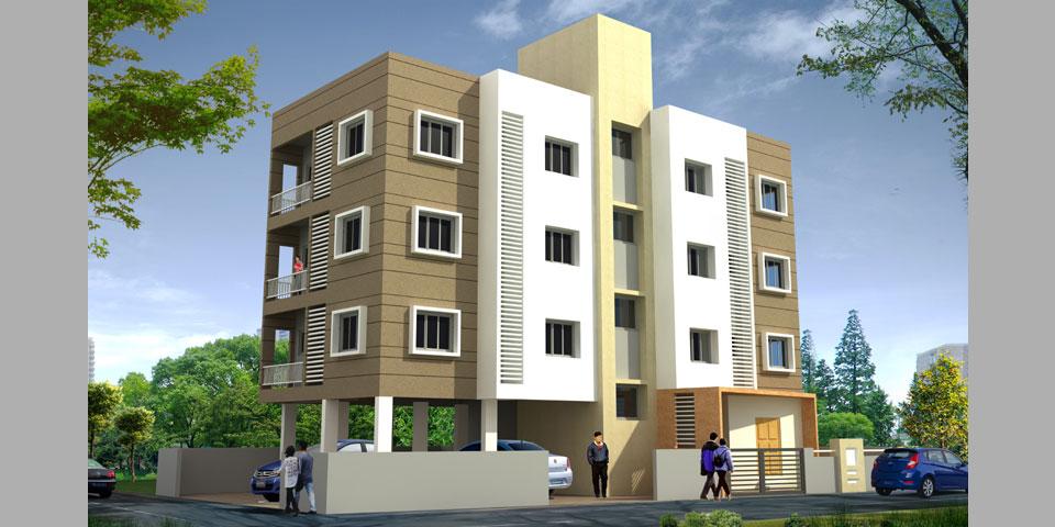 flats for sale in pallikaranai