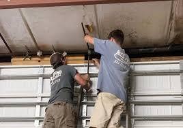 garage door repair dallas tx